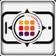 App Navigator Logo - GraphicRiver Item for Sale