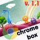 Chromebox - WorldWideScripts.net Barang Dijual