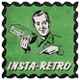 Insta Retro - GraphicRiver Item for Sale