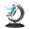 Antenna  - PhotoDune Item for Sale