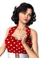 Vintage Woman  - PhotoDune Item for Sale