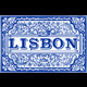 Traditional Tiles Azulejos Lisbon, Portugal  - GraphicRiver Item for Sale