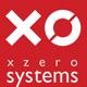 XO_systems