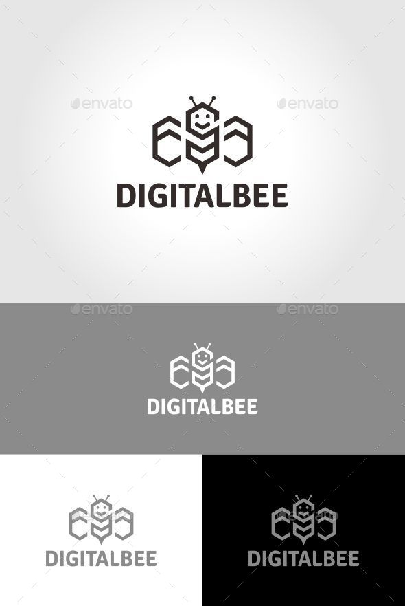 GraphicRiver digitalbee 10505921