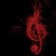 idmamusic