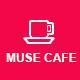 MuseCafe