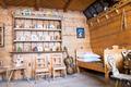 Regional interior mountain hut - PhotoDune Item for Sale