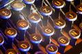 Vintage Keyboard - PhotoDune Item for Sale