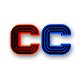 ClashCorp