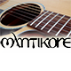 Acoustic Guitar Beat - AudioJungle Item for Sale