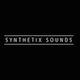 SynthetixSoundsMusic