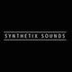 SynthetixSoundsMusic