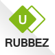 Rubbez - Responsive Prestashop Theme - ThemeForest Item for Sale