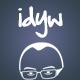 Idyw-avatar