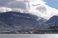 svalbard island - PhotoDune Item for Sale