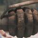 Grenade - VideoHive Item for Sale