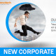 Corporate Presentaion - VideoHive Item for Sale