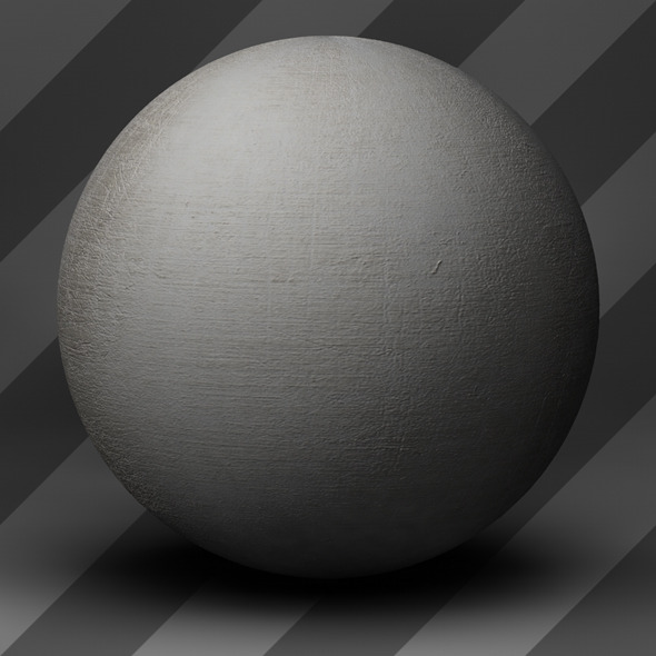 Dirty Wall Shader_006 - 3DOcean Item for Sale