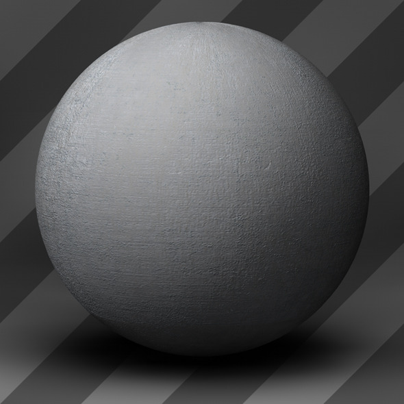 Dirty Wall Shader_007 - 3DOcean Item for Sale