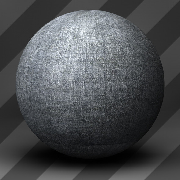 Dirty Wall Shader_009 - 3DOcean Item for Sale