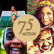 """75 Photoshop Actions Set"" - GraphicRiver Item for Sale"