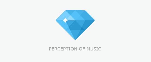 Perception_of_music