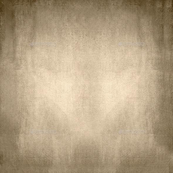 GraphicRiver Paper Texture 10509030