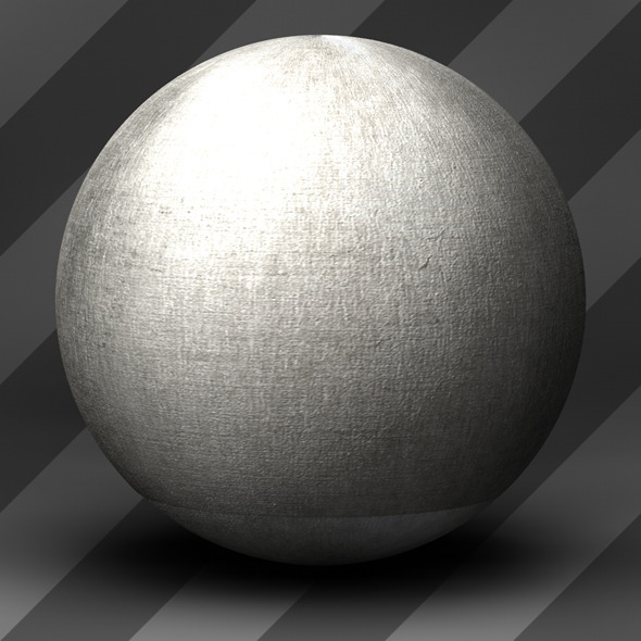 Dirty Wall Shader_011 - 3DOcean Item for Sale