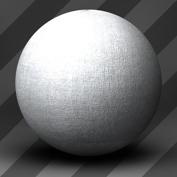 Dirty Wall Shader_012 - 3DOcean Item for Sale