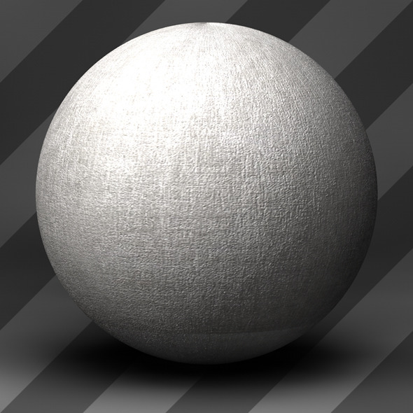 Dirty Wall Shader_013 - 3DOcean Item for Sale