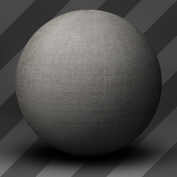 Dirty Wall Shader_015 - 3DOcean Item for Sale
