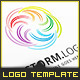 Storm - Logo Template - GraphicRiver Item for Sale