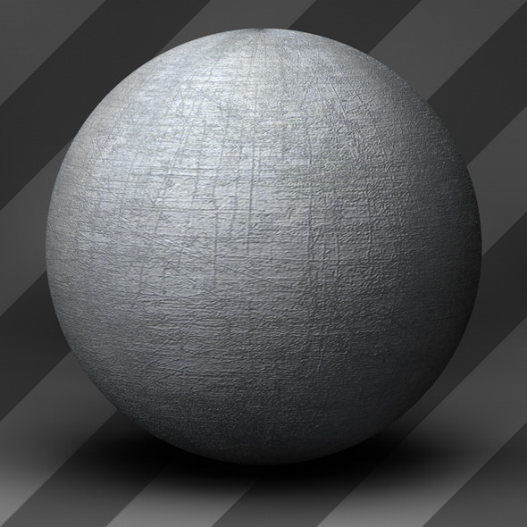 Dirty Wall Shader_016 - 3DOcean Item for Sale