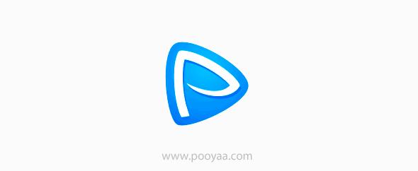 Pooyaa