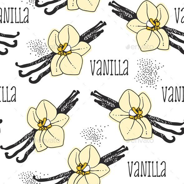 GraphicRiver Vanilla Background 10509305
