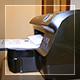Black Printer - VideoHive Item for Sale