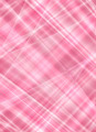 Bright Intersecting Lines on Shining the Checkered Pink Background - PhotoDune Item for Sale