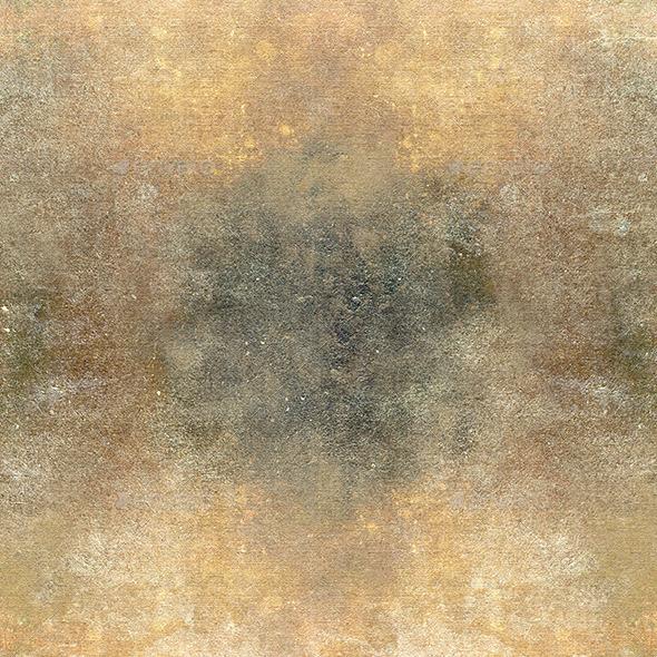 GraphicRiver Grunge Background 10509661