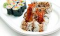 Sushi Food - PhotoDune Item for Sale