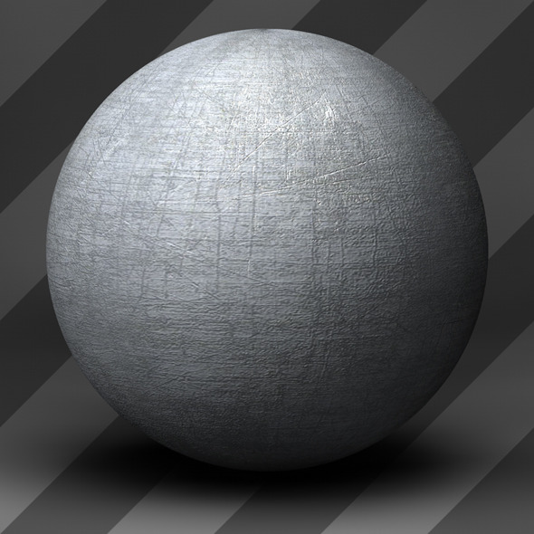 Dirty Wall Shader_028 - 3DOcean Item for Sale
