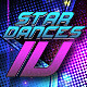 Star Dances IV - VideoHive Item for Sale