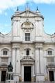 Shrine of Loreto - PhotoDune Item for Sale