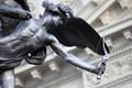 Statue of Eros - PhotoDune Item for Sale