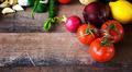 Vegetables All Together - PhotoDune Item for Sale