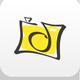 Photo Joy - Logo Template - GraphicRiver Item for Sale