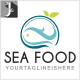 Sea Food - GraphicRiver Item for Sale