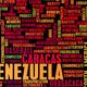 Venezuela - PhotoDune Item for Sale
