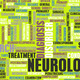 Neurology - PhotoDune Item for Sale