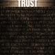 Trust - PhotoDune Item for Sale