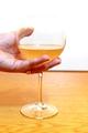 white wine - PhotoDune Item for Sale